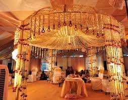 Wedding Backdrop Coimbatore Backdrop Events Ram Nagar Event Organisers In Coimbatore Justdial
