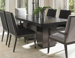 extendable dining room tables lexington carrera extendable dining table reviews wayfair