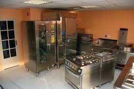 bon coin meuble cuisine d occasion buffet de cuisine sur le bon