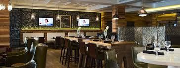 bar living room hive living room bar west harrison hotel restaurants at the