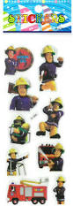 compare prices on fireman decal online shopping buy low price