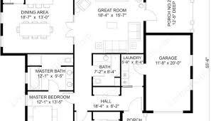 housing blueprints floor plans housing blueprints floor plans luxamcc org