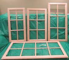 unfinished glass cabinet doors kitchen cabinet doors ebay