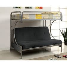 Bunk Beds Meaning Toddler Beds For Less Overstock