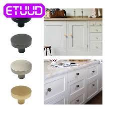 where to buy kitchen cabinet door knobs door knob cabinet furniture handles nordic fresh cabinet door cupboard drawer home kitchen diy wardrobe dresser pulls knobs