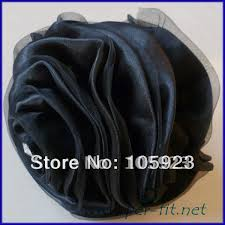 Flower Clips For Hair - online buy wholesale hijab flower hair clip from china hijab
