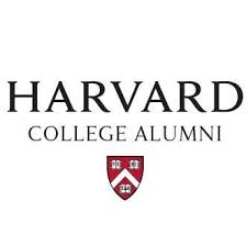 alumni accueil harvard alumni accueil