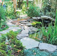 Backyard Landscaping Ideas Pictures by Garden Hill Landscaping Ideas Pictures Design Ideas U0026 Decors