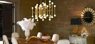 1960s Interior Design Design By Decade 1960s Lighting Lightology