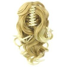 Blonde Hair Extensions Clip In by Online Get Cheap Blonde Hair Extensions For Short Hair Aliexpress