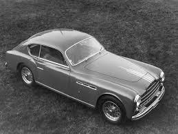ferrari coupe classic 1950 ferrari 195 inter classic coach repair inc