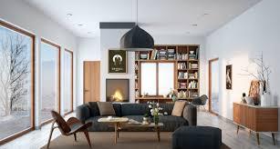 living room interior design beautiful neutral contemporary sleek