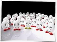 البيض الحزين images?q=tbn:ANd9GcT