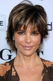 lisa rinnas hairdresser lisa rinna hair color highlights what brand google search hair