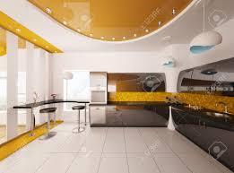 kitchen tiles stock photos u0026 pictures royalty free kitchen tiles
