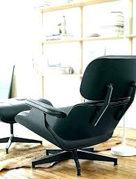 Lounge And Ottoman Eames Lounge Chair And Ottoman Reproduction Jessicastable Co