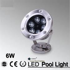 12v Led Pool Light 2017 Ip68 Led Fountain Light Led Pool Light Led Underwater Light
