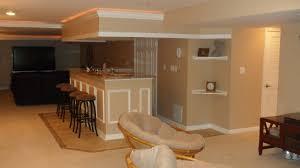 bathroom basement ideas interior design lovely finished basement ideas finished basement