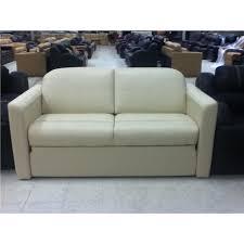 Sleeper Sofa For Rv 72 Rv Sleeper Sofa Hereo Sofa