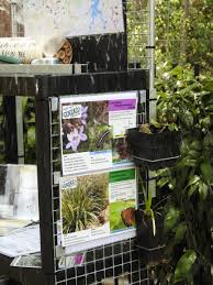 Organic Vegetable Gardening Annette Mcfarlane by Pollinator Link Bringing Birds Butterflies And Bees To