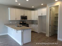 kitchen white kitchen cabinets cream kitchen ideas kitchen paint