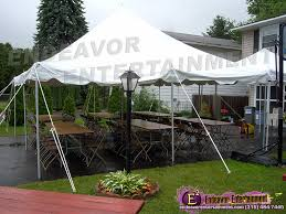 party rental tents syracuse cny party rentals syracuse tent rental event rentals