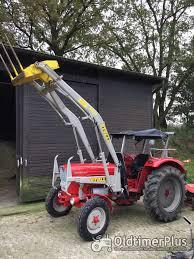 K He Zu Kaufen Güldner Traktoren Kaufen Mehr Als 60 Alte Güldner Im Angebot