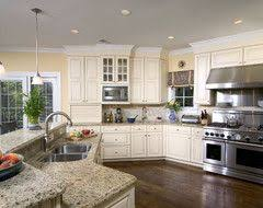 why do my white cabinets look yellow pin by cheryl on kitchen kitchen design trendy kitchen