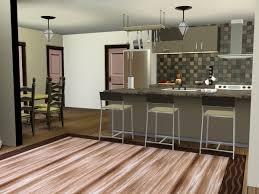 sims kitchen ideas emejing sims 3 interior design ideas images amazing house