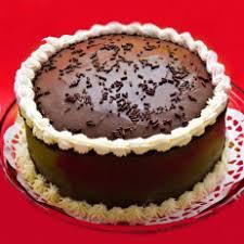 birthday cakes online birthday cake delivery switzerland send birthday cakes online