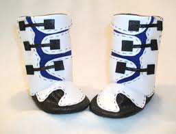 boys motocross boots girls boys photo prop baby boots baby shoes mx motocross