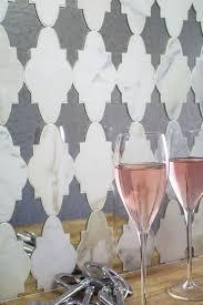272 best arabesque tile patterns images on pinterest arabesque