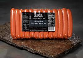 best beef for backyard bbq