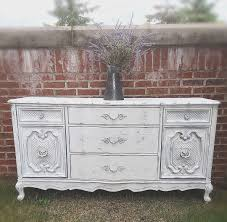 Bassett French Provincial Bedroom Furniture by Awesome French Provincial Bedroom Gallery Home Decorating Ideas