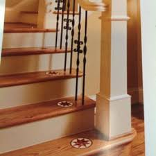 paradise hardwood floors contractors colorado springs co