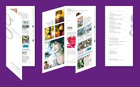 Portfolio Folder For Resume Innovative Graphic Design Resume Cv And Portfolio Tips Just