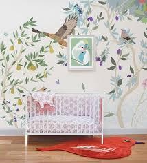 34 best wallpaper images on pinterest wallpaper children and