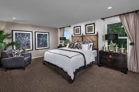 Furniture Stores Ceres Ca by Furniture Stores In Stockton Ca Elegant Furniture In Stockton Ca