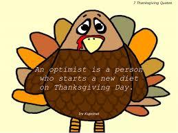 7 thanksgiving quotes 5 638 jpg cb 1478097665