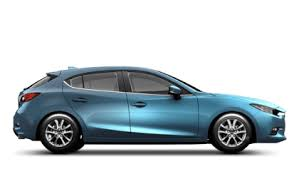 mazda cars for used mazda cars for sale used second hand mazda car offers and deals