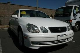 lexus gs300 for sale 1998 lexus gs300 for sale by owner sacramento ca 99 park and sell