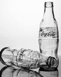 coke photography coke bottles by goldenbulletx on deviantart