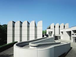 architektur berlin bildergalerie zu bauhaus touren in berlin klassik und moderne
