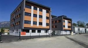 3eme bureau bureaux location chambery offre 23 73 21830 cbre
