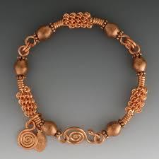copper bracelet images Copper bracelet copper bracelets unique custom jewelry by jpg