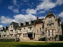 chambre d hote nouan le fuzelier top 10 hotels in nouan le fuzelier hotels com