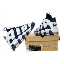 nike black friday sale cheap nike air more uptempo olympic for sale black friday deals