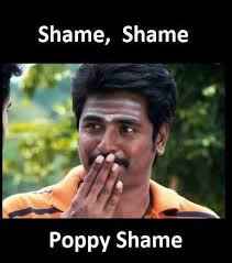 Meme Comments - sivakarthikeyan funny comment pics archives funny comment