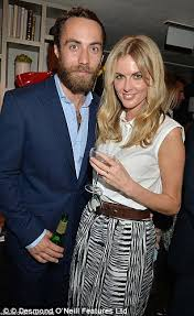 Seeking Air Dates Donna Air Dates Pal Of Pippa Middleton S In Daily