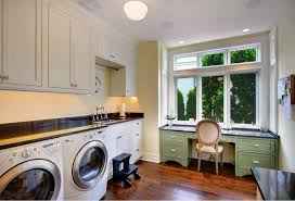 small laundry rooms ideas jburgh homes best laundry rooms